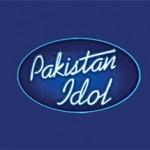 Pakistan Idol 2013