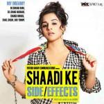 Film Shaadi Ke Side Effects