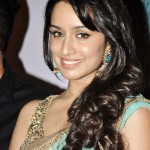 Shraddha Kapoor Photo