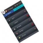 TV Timings App by Warid