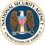 USA National Security Agency