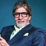 Amitabh Bachchan Nice pose