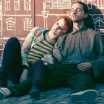Charlie Countryman Movie Clip Picture