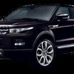 Range Rover Evoque 20. Si4i 2013