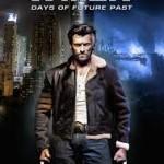 X-Men Days of Future Past Movie