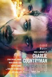 Charlie Countryman Movie