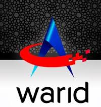 warid telecom annual report Copyrights © 2017 worldcall telecom limited, all rights reserved.