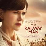 Film The Railway Man 2013