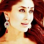 Bollywood Actress Kareena Kapoor