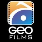 Geo Film releasing Hollywood Movie Gravity