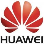 Huawei World 3rd Largest Smartphone Vendor