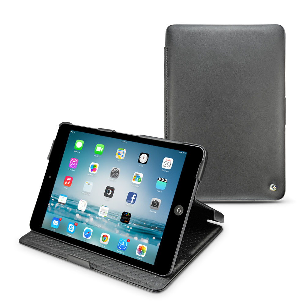 apple ipad mini 2 review moving up the ranks. Black Bedroom Furniture Sets. Home Design Ideas