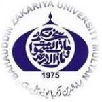 BZU Multan Logo