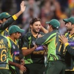 In-the-Second-ODI-Pakistan-beat-South-Africa-by-6-Runs