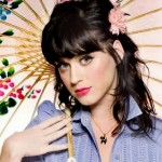 Famous Singer Katy Perry