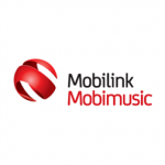 Mobilink Mobimusic Windows App