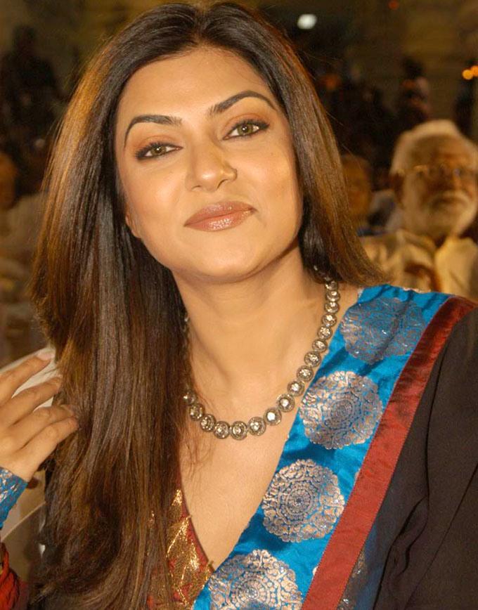 sushmita sen indian film star xxx