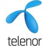 Telenor Free Life Insurance