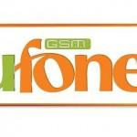 Ufone Mobile Network
