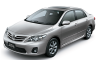 Toyota Corolla Altis 1.6 SR