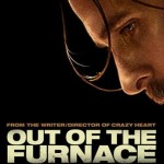 Movie Out Ot The Furnace 2013