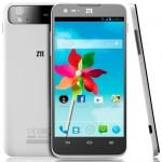 ZTE Grand S Flex Mobile