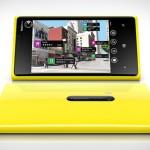 Nokia Mobile Lumia 929