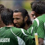 Pakistan wins Asian Hockey Champions Trophy 2013