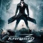 Bollywood Krrish 3 Movie 2013