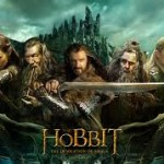 Hollywood Movie The Hobbit The Desolation of Smaug
