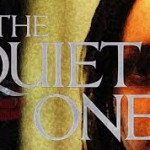 The Quite Ones Movie 2013