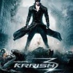 Movie Krrish 3