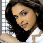 Indian Actress Deepika