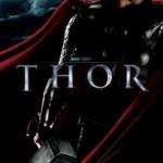 Thore movie 2013