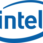 Intel Introducing own Smartphone Processors