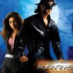 Movie Krrish 3