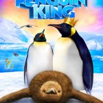 The Adventure of the Penguin King Movie 2013