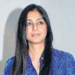 Bollywood Actress Tabbo
