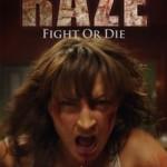 Horror Movie Raze 2013