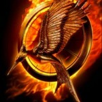 The Hunger Games Catching Fire Movie 2013