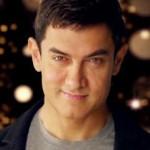 Film Star Aamir Khan