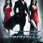 Krrish 3 Movie 2013