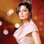 Meera inspired to Imran Khan to build Hospital