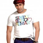 Munna Bhai Sallu Bhai Trailer releases on Salman Khan's Birthday