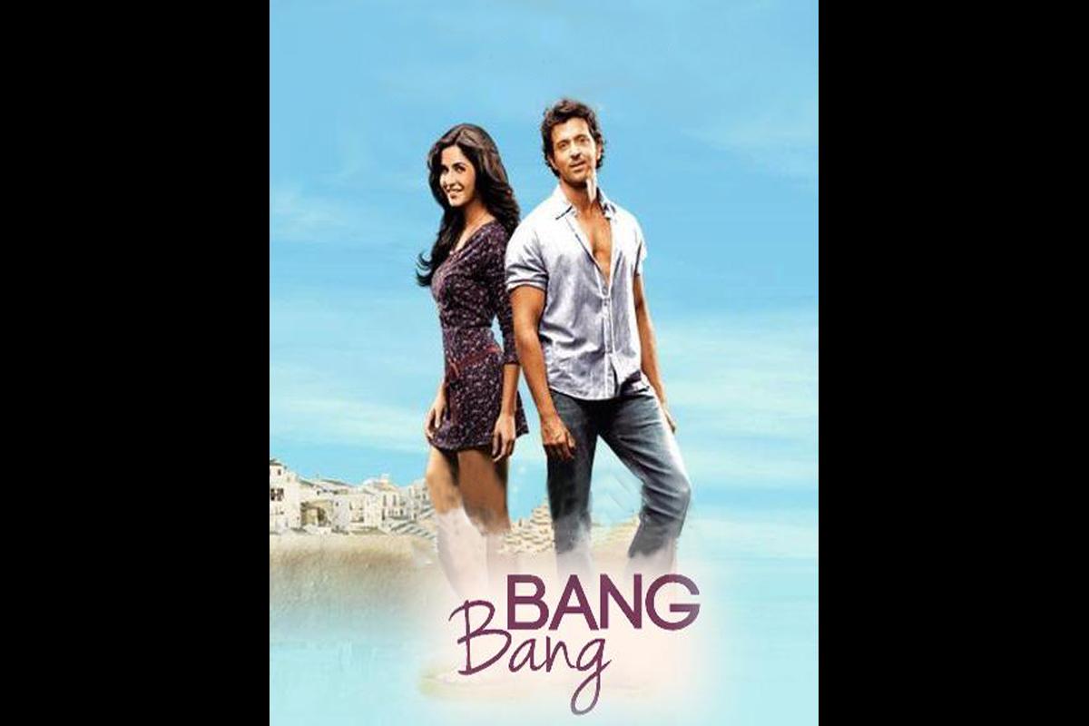 فيلم bang bang مترجم اون لاين