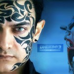 Dhoom 3 Photo