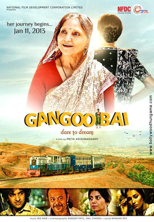 Krishna Indian Movie Indian Movie Main Krishna Hoon