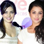 Parineeti Chopra not inspired to Priyanka Chopra