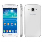 Samsung Launches Mid Range Galaxy Win Pro Smartphone