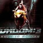 Dhoom 3 Earns 100 Crores in 2 days